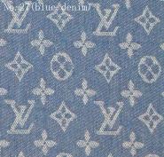 b0f6eae082 LV fabric, Louis Vuitton fabric,Louis Vuitton Vinyl,Louis Vuitton ...