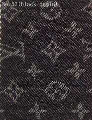 88aa85f3b0d761 LV fabric, Louis Vuitton fabric,Louis Vuitton Vinyl,Louis Vuitton ...